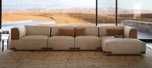 המגוון הרחב של שטיחים מודרניים