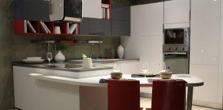 עיצוב מטבחים – מספר דגשים להתאמה אישית