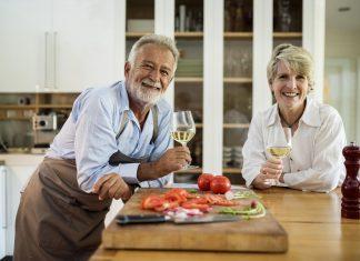 כוחם של מותגים מוכרים במטבח