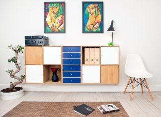 עיצוב חדר ילדים - עקרונות מנחים, טיפים ועוד