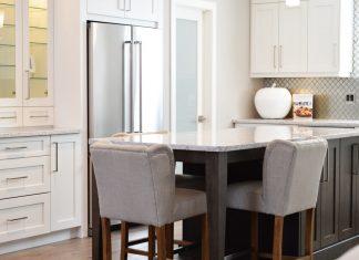 מקררים – המוצרים החיוניים בכל בית