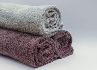 מדריך למגבות אמבטיה