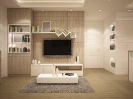 לעצב את בית חלומותיכם
