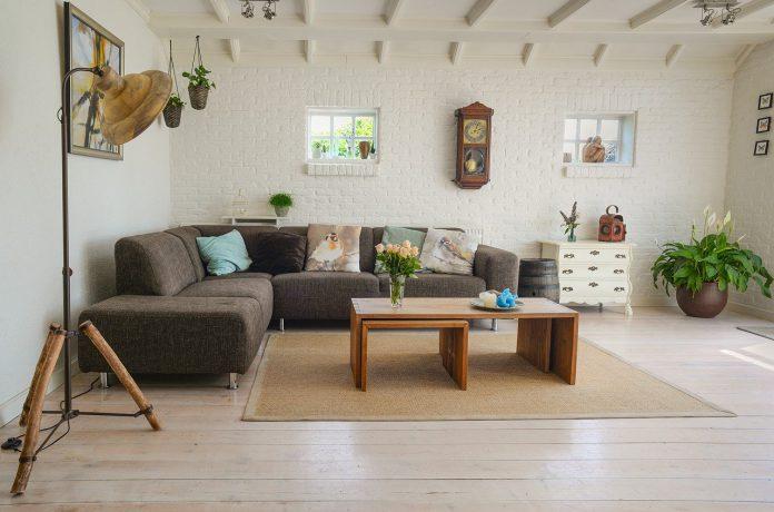 לעצב את הבית – ולהשקיע בפרטים הקטנים ביותר