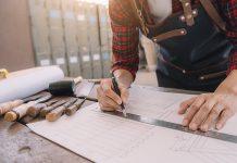 בחורף ובקיץ: כל הסיבות להתקין פרגולה מעץ