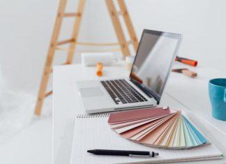 עיצוב משרדים יוקרתי – איכות ללא פשרות