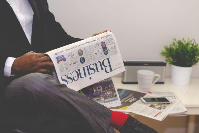 פרסום מודעה בעיתון – כתיבה מנצחת