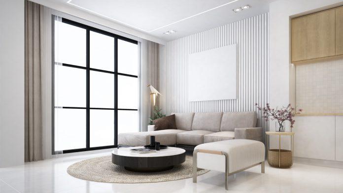 עיצוב הבית הוא יותר מאופנה חולפת